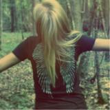 Defaultless - Summer Set ' as