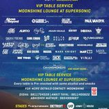Magda  -  Live At VH1 Supersonic 2014 (Goa, India)  - 27-Dec-2014