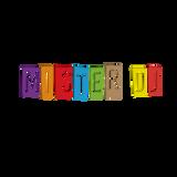 Mister DJ 2k19 E203