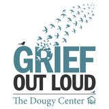 Ep. 88: What's Changed For Grieving Children? the 1960's