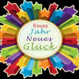 Phil Stereo - Neues Jahr Neues Glück (2013)