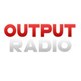 OutputRadio top 30 - 06-09-2015