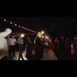 Josh & Christine 8-26-17 (Dance Set Snippet) LIVE MIX