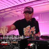 Krafty Kuts XFM 2003 Mix