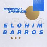 DJ Marky & Friends Boogie Down - DJ Elohim