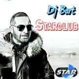 Starclub Best Deep House 2018 Mix DjBart