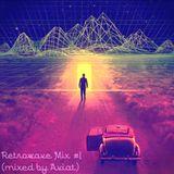 Retrowave Mix/Compilation #1