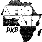 dj farhan - afro dxb mix