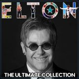ELTON JOHN - THE RPM PLAYLIST : DELUXE EDITION