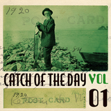 Catch of the day Volume 01