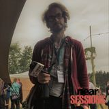 The Nearfm Sessions Knockanstockan 2018 Special - Episode 3 (Part1) - The Artists