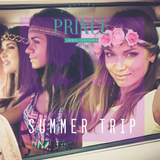 Le Prince - Summer Countdown Podcast - # Summer Trip