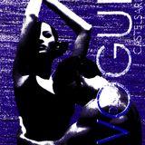 DISCOTECA VOGUE CASTELSARDO 1995 DJ DAVIDE COLOMBI VOICE GRADISKA
