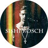 Sishi Rosch - Mr. Nice Guy Podcast 004 [02.14]
