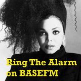 Ring The Alarm with Peter Mac on Base FM, April 14, 2018