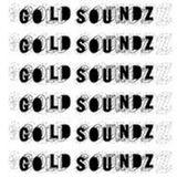 Gold Soundz #10 (29/5/15)