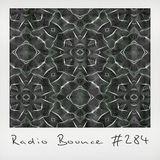 Radio Bounce #284 (w/ Schmeichel, Mscls, Shit Hot Soundsystem, Fashawn ..)