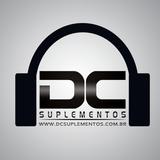 DCS RADIO - ANDREW GRACIE SUPERTRACKS - OUT 2012