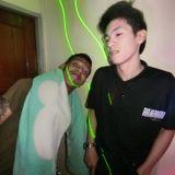 "HAPPYBRITDAY""สมชาย""ARMANDO#ประเทศอยุธยา#MIXSET.DJ.Bomberman"
