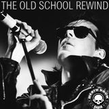 Dj RIVITHEAD - THE OLD SCHOOL REWIND Ep#2 2017