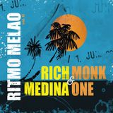 Ritmo Melao - Part 4