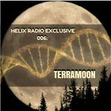 Helix Radio Exclusive 006 : TerraMoon