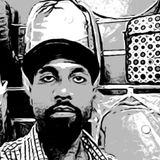 DJ MOJO - Da 974 Mix (Dance 2015) Part 3