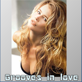 MasterMix : Grooves in Love
