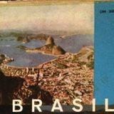One More Caipirinha: Brazil Chill - #12