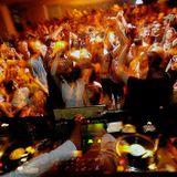 VA - Buddha-Bar Clubbing (In Deep Session with DJ Ravin) (2017)