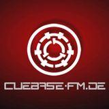 Luis Santos live @ CUEBASEFM (Special Guest)