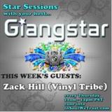 Zack Hill - Star Sessions Mix