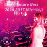 MIX IT TRAP/Future Bass VOL.7