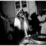 Show #4 : Dancehall Fever !