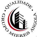 Grande Entrevista sobre Compliance e Ética com a Dra. Andrea Moreno parte 1