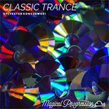 Classic Trance (Magical Progression)
