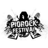 Piorock Festival Set
