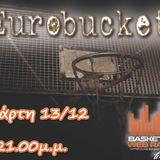 eurobucket live [13-12-17]