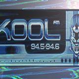 "E.DECAY StudioMix for ""KOOL FM - LONDON"" 2004 (Proper Forward Drum & Bass Tunes - Raw Punishment!"""