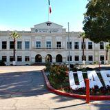 INFORMATIVO UABC - Carreras Universitarias