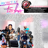 DJ DOTCOM_PROTECT ME FATHER_DANCEHALL_MIX (AUGUST - 2016 - EXPLICIT VERSION)