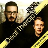 Dario Trapani - Deaf Therapy Ep#18 (Special Guest The Dual Personality)
