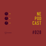Stuart - Nepodcast #028