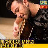 2015-12-04 Radio Ring - Nicholas Merzi
