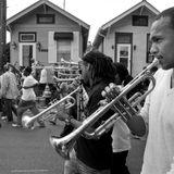 Talkin' 'Bout New Orleans #02: Talkin' 'Bout The Meters