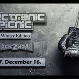MOX_vs_FEC'OH-Live@Electronic_Picnic_Winter_Edition_16.12.2017.