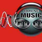 MasterMix October 17, 2013 DJRahme
