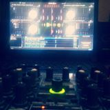 Dj Alex - Mix Octubre Regueeton 2O16OFCIALHALLOWEEN