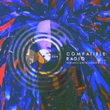 Compatible Radio with Sebastian Markiewicz _ CMR004