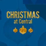 Christmas At Central 2016: Shepherds & Wise Men - Audio
